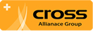 CROSS ALLIANCE GROUP